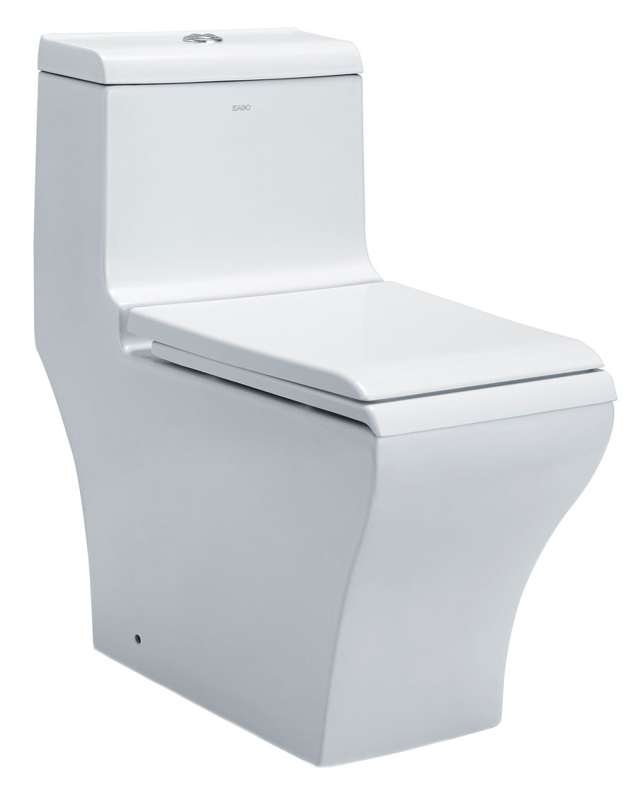 square toilets the square toilet the most uncomfortable of  - eago toilet eago toilet seat eago spare parts toilets and bidet